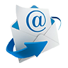 An all-in-one mail management solution